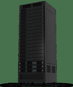 Cloud Server SSD Brasil