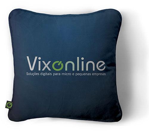 Fique tranquilo com a Vix Online